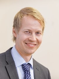 Antti_Malinen_Actas