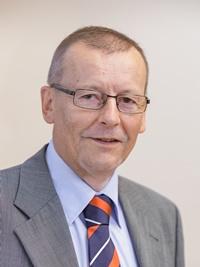 Risto Tuori, asianajaja_osakas
